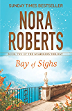 Bay of Sighs (Guardians Trilogy Book 2)