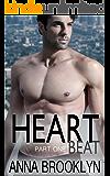 Heartbeat: Part 1