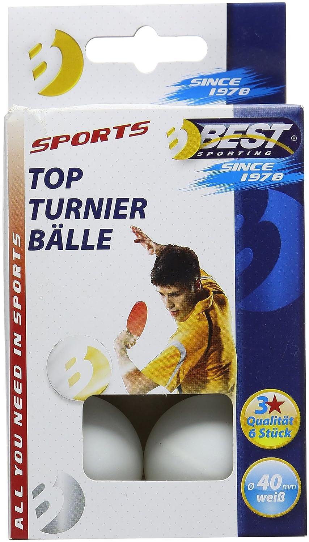 Sport 3 Sterne Orange Best Sport 2059819