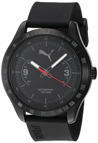 Reloj Puma - Hombre PU104031004