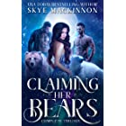 Claiming Her Bears: The complete series