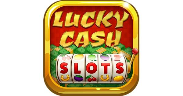 best casino app win real money