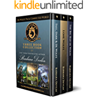 Heirs of Titus de Wolfe Collection: De Wolfe Pack Connected World