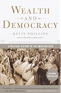 American theocracy the peril and politics of radical religion oil wealth and democracy how great fortunes and government created americas aristocracy fandeluxe Images