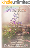 Rainbows & Roses: Poetry & Prose (Full Colour Illustrations)
