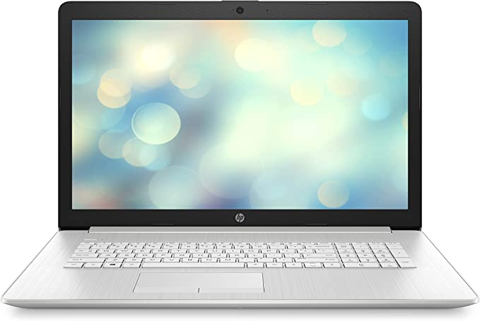 Laptops mit DVD-Brenner