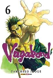 Vagabond - Volume 6