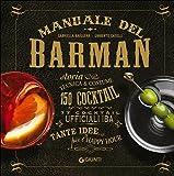Manuale del barman