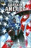 Captain America: The Death of Captain America Volume 2 - The Burden Of Dreams