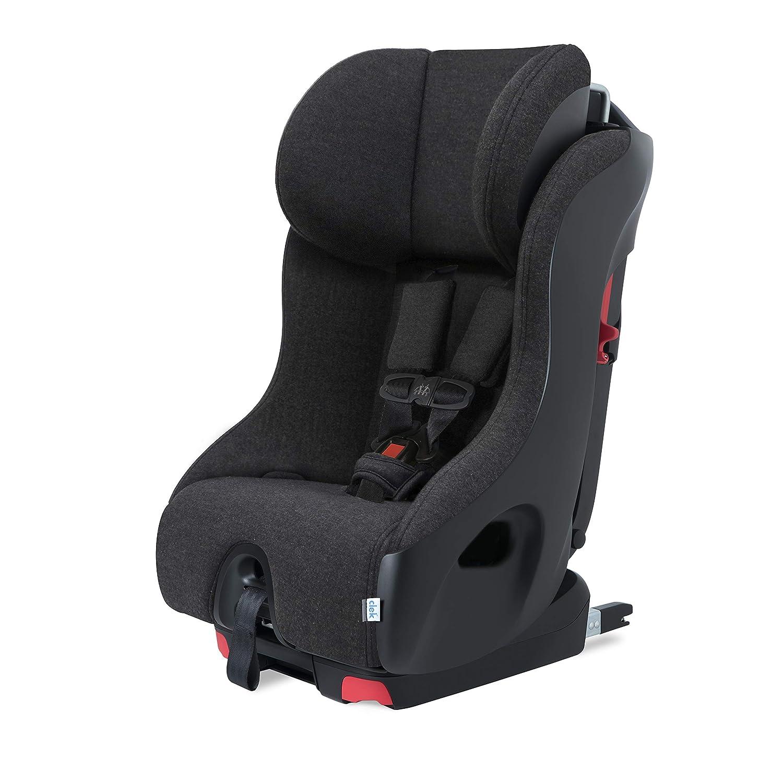 Clek Foonf Convertible Child Car Seat