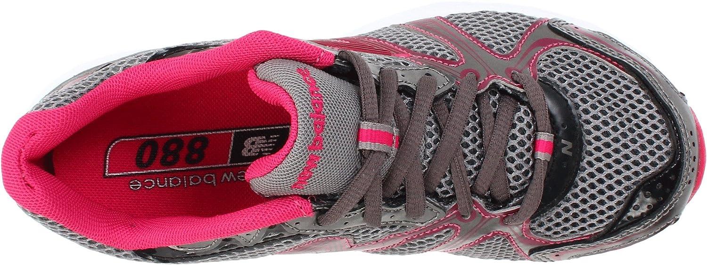 Zapatos Nuevos Equilibrio Para Niños Amazon VuhXk5