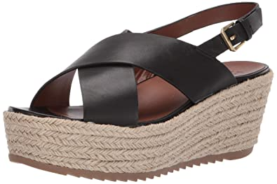 4e2cdb1837e6 Naturalizer Women s Oak Sandal
