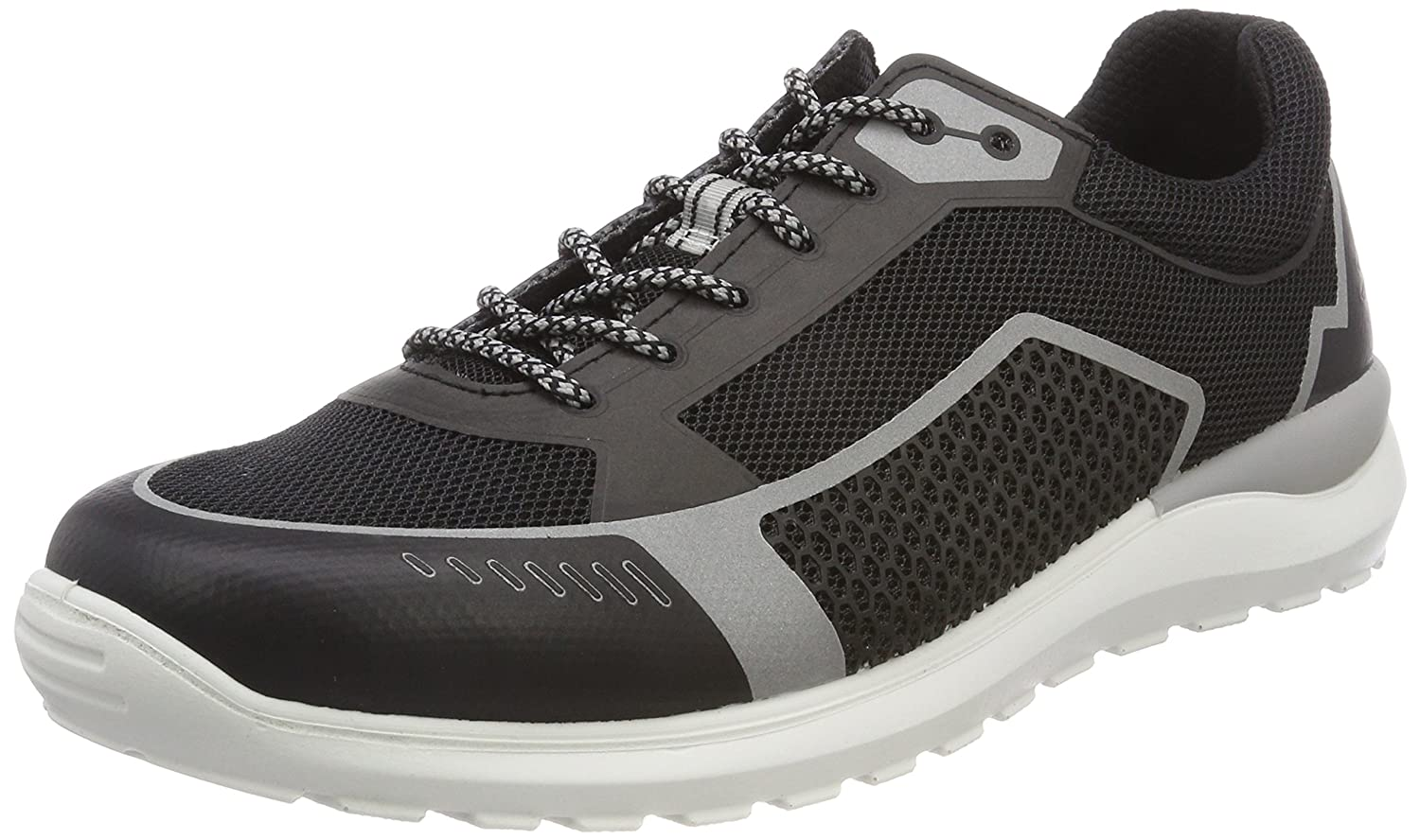 Mens Smash Trainers Ricosta 7epaGAri