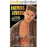 Forgiving Flynn