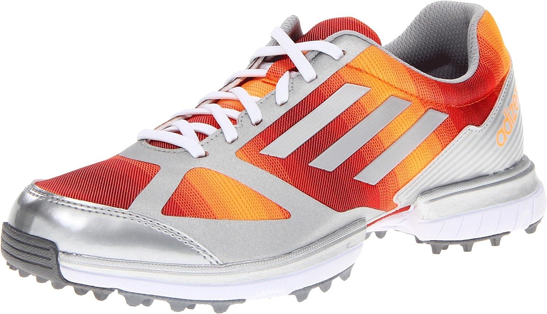 adidas Women's Adizero Sport Golf Shoe