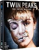 Twin Peaks: El Misterio Completo [Blu-ray]