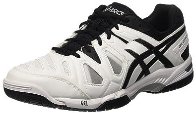 asics scarpe uomo tennis