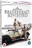 Brideshead Revisited Complete Series [Reino Unido] [DVD]