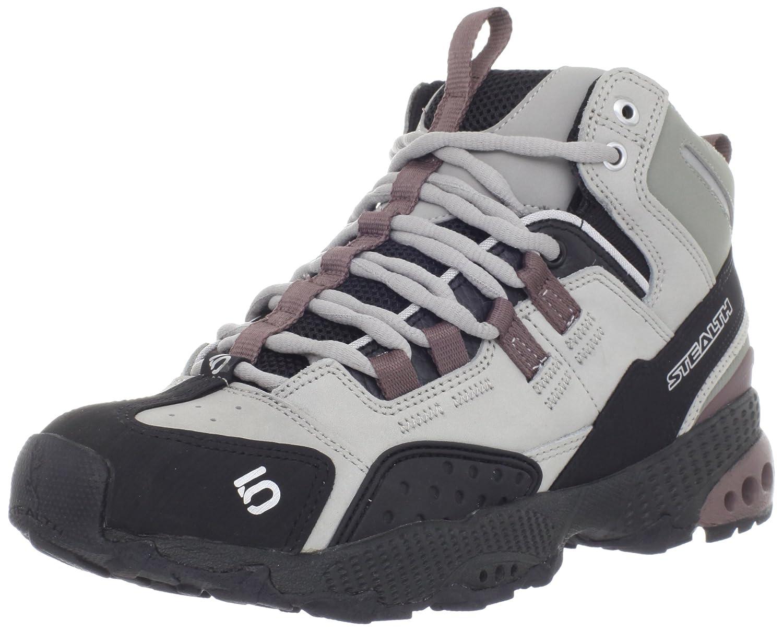 Five Ten Women's Dome Mid Hiking Boot