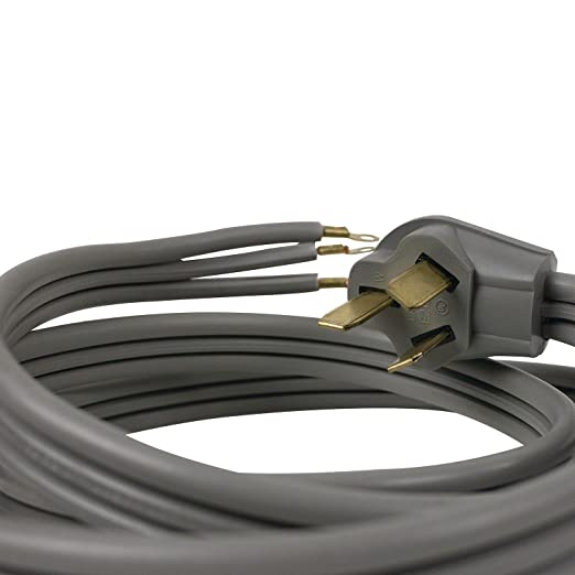 amazon com certified appliance accessories 3 wire closed eyelet 50 rh amazon com