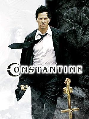 constantine 2 full movie watch online free