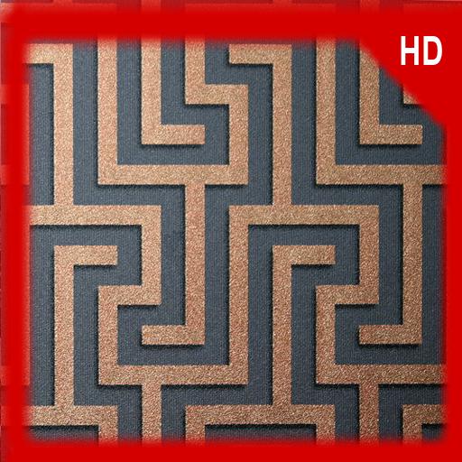 Bronze Wallpaper HD Free
