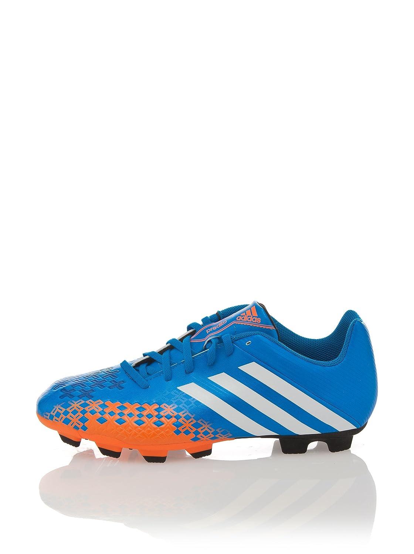 Adidas Fußballschuh PROTito LZ TRX FG