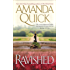 Ravished: A Novel