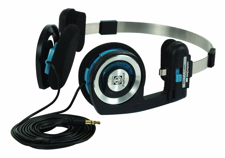 Koss Porta PRO Clasic Cuffie Stereo  Amazon.it  Elettronica ad196c39320a