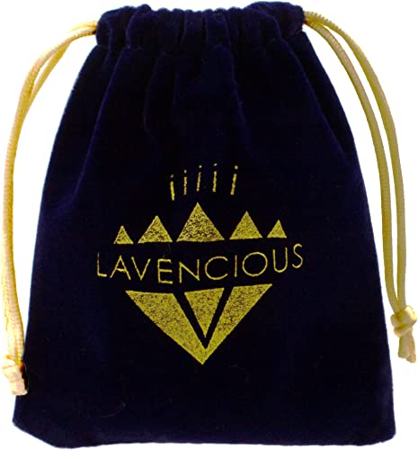 Lavencious  product image 4