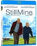 Still Mine / Jusqu'au bout [Blu-ray] (Bilingual)