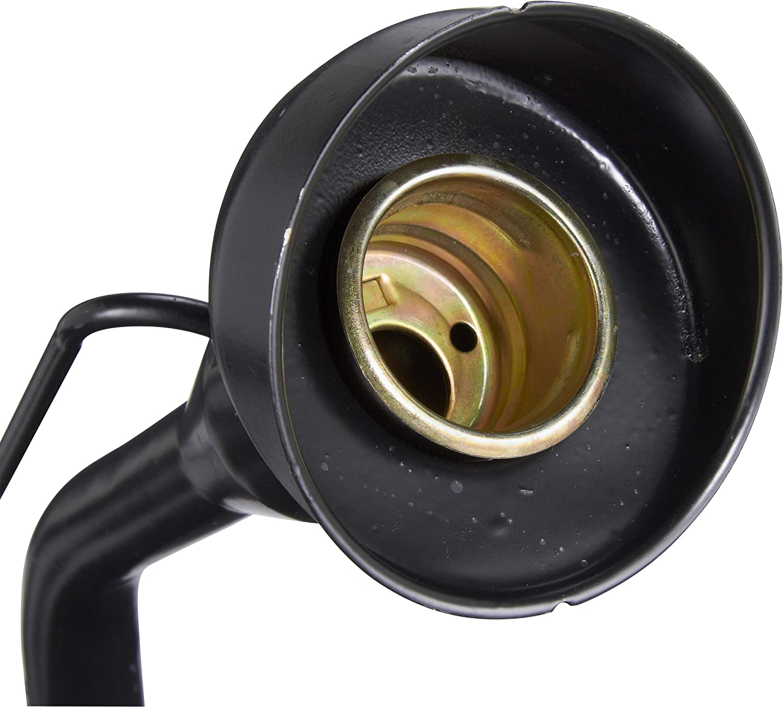Spectra Premium FN763 Fuel Tank Filler Neck