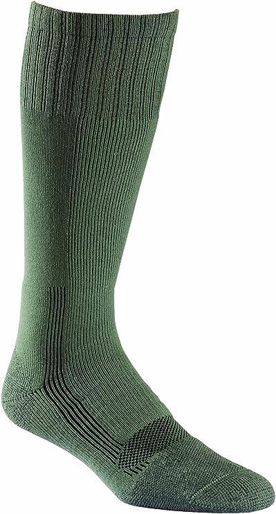 Fox River Military Wick Dry Max Mid-Calf Boot Socks