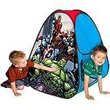 Playhut Marvel Avengers Classic Hideaway