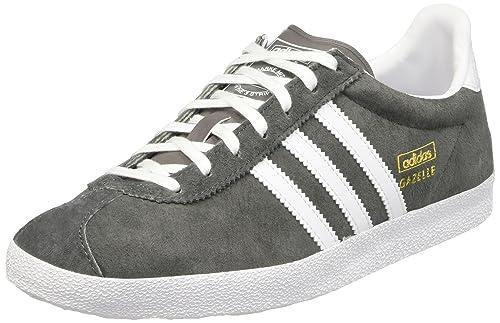 best deals on super popular on feet at adidas Originals Gazelle OG Damen Sneakers