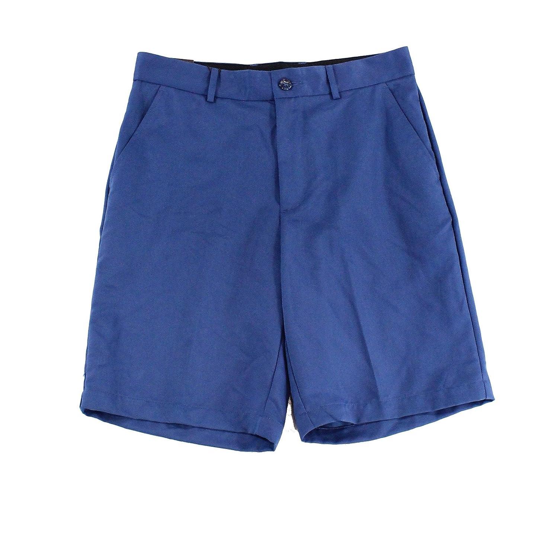 Greg Norman SHORTS メンズ B07B69P4G7 30 Blue Socket Blue Socket 30