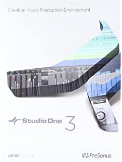 image-line fl studio 12.2 build 3 producer edition