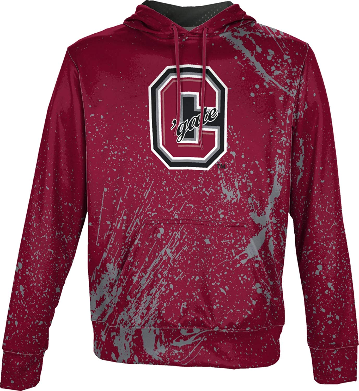 Splatter ProSphere Colgate University Boys Pullover Hoodie
