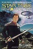 No Limits (Star Trek New Frontier)