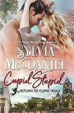 Cupid Stupid: Volume 1