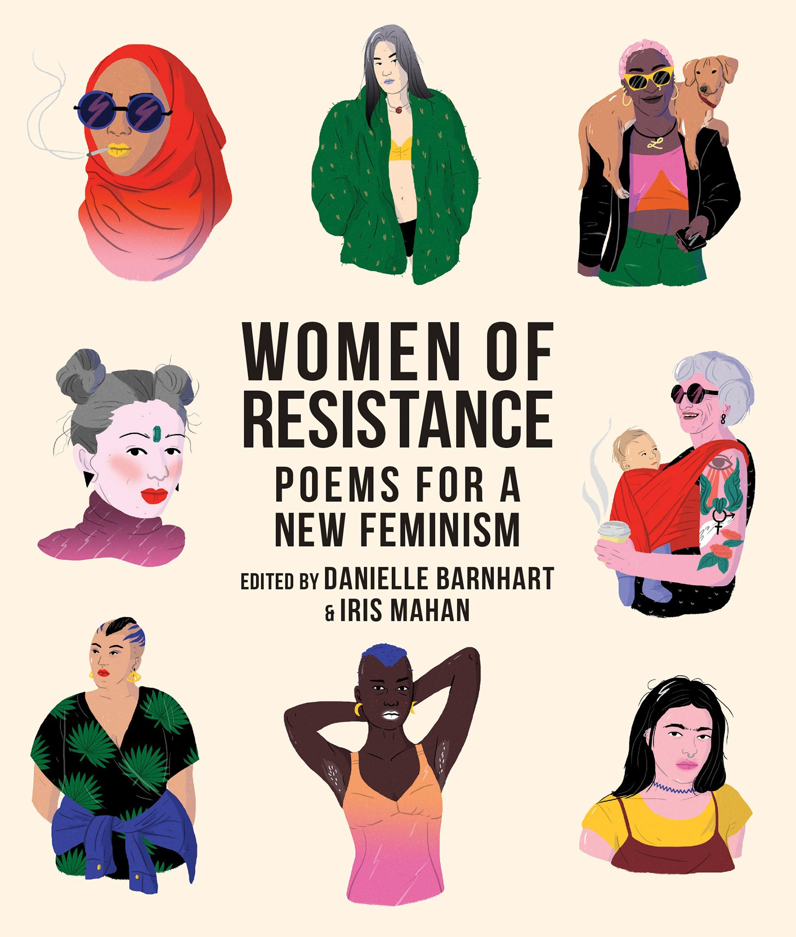 New Book Feminism from A to Z' Introduces Teens to Feminist History
