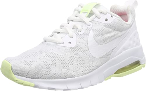Nike Women's W Air Max Motion Lw Eng Trainers