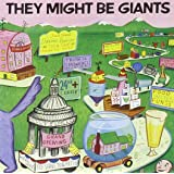 They Might Be Giants [Pink Alb