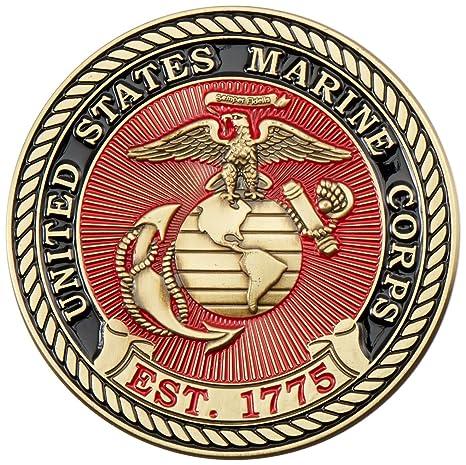 e5 marines - Monza berglauf-verband com