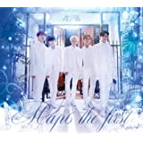 MAP6 the first (初回限定盤)