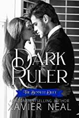 Dark Ruler (The Bennett Duet #1) : A Dark Mafia Romance Kindle Edition