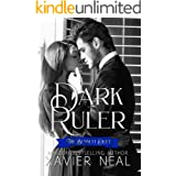 Dark Ruler (The Bennett Duet #1) : A Dark Mafia Romance