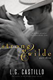 Strong & Wilde 3