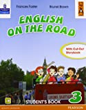 English on the road. Student's book. Con espansione online. Per la 3ª classe elementare