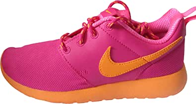 NIKE Roshe One (GS), Zapatillas de Running Niñas